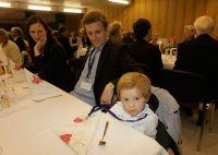 Familientag2012_236
